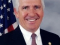 120_us_rep._jim_costa__d-ca_.jpg original image ( 183x265)