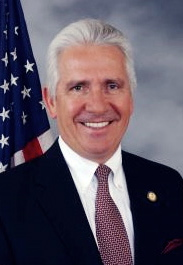 us_rep._jim_costa__d-ca_.jpg