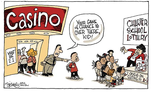 casino_charter_education_signe_wilkinson_cartoon.jpg