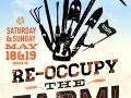 120_reoccupy_farm_may18.jpg original image ( 720x1080)