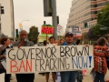 120_ban-fracking-image-for-ca-page1.jpeg original image ( 320x214)