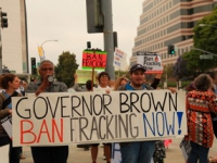 200_ban-fracking-image-for-ca-page1.jpeg original image ( 320x214)