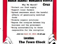 200_santa-cruz-march-against-monsanto.jpg original image ( 623x960)