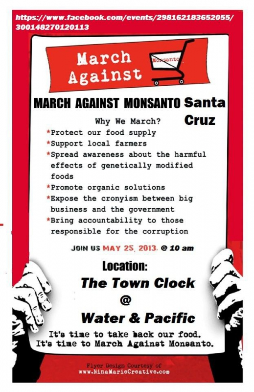 800_santa-cruz-march-against-monsanto.jpg