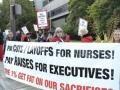 120_sutter_alta_bates_strike_pay_cuts_layoffs_banner.jpeg original image ( 320x214)