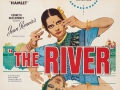 120_the_river_poster.jpg original image ( 1200x1827)