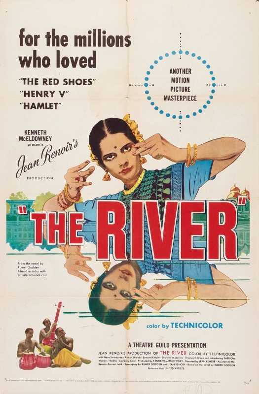 800_the_river_poster.jpg