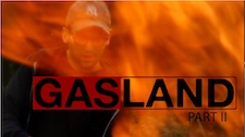 gasland_part_ii_black_text_225x126.jpg