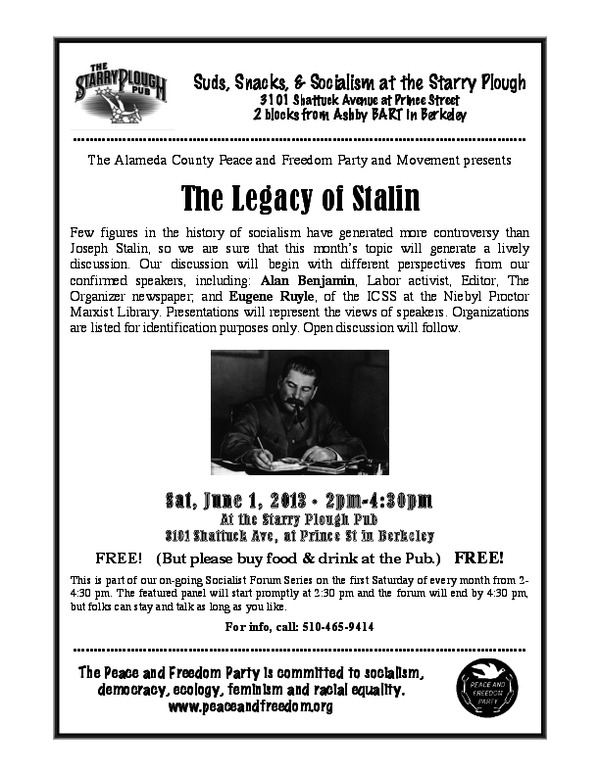 forum-flyer-2013-06-stalin-x1-v2.pdf_600_.jpg