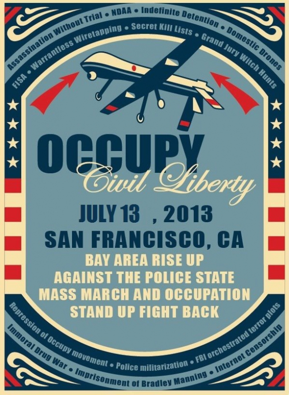 800_occupy-civil-liberty-san-francisco-july-13-2013.jpg