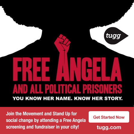 freeangela-socialimage-v1-alternate.jpg