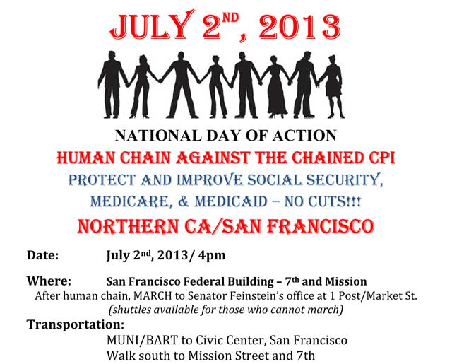2013-07-02-cara--human-chain-sf-flyer_-640px.jpg