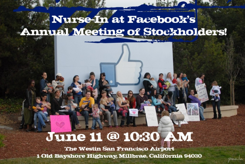 800_facebook_nurse-in_2013_poster_by_paa.la.jpg
