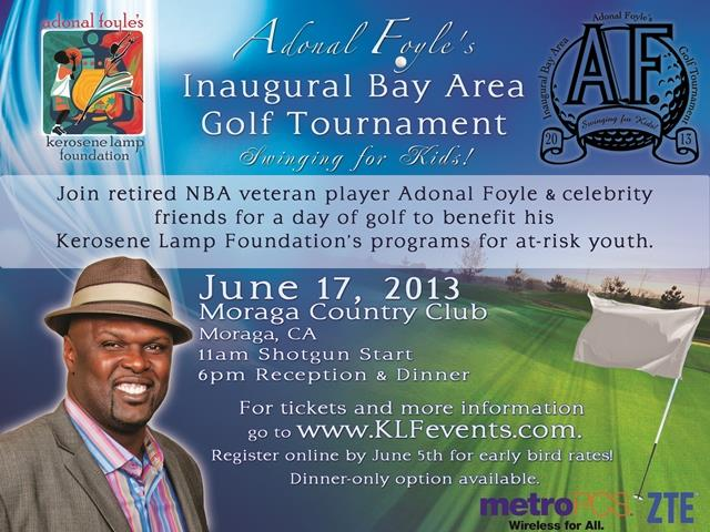 adonal_foyle_golf_tournament_eflyersm.jpg