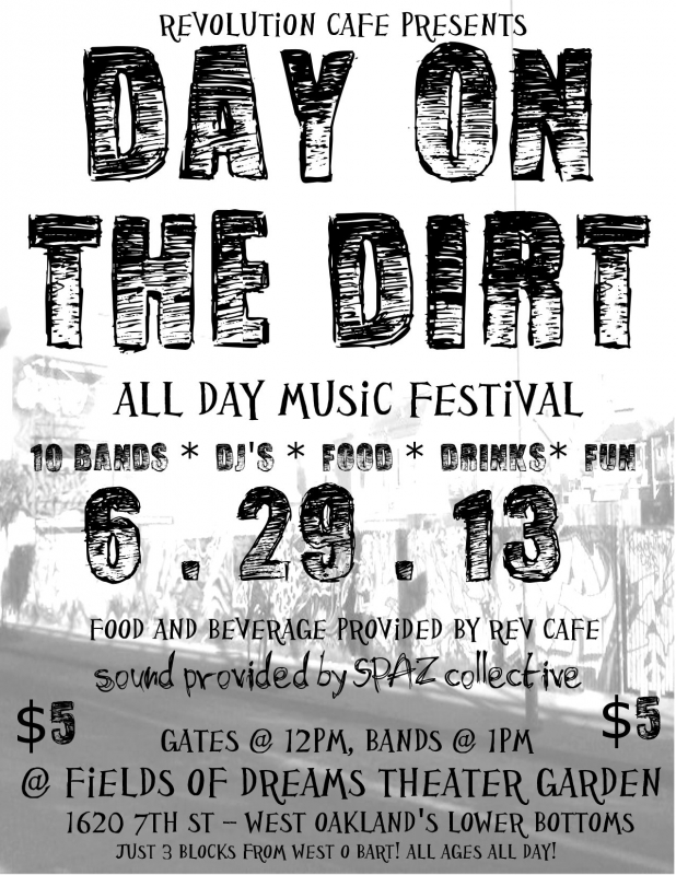 800_day_on_the_dirt_bands_tba_flyer__1_.jpg