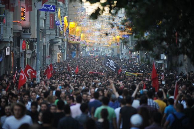 istanbul-protest630.jpg