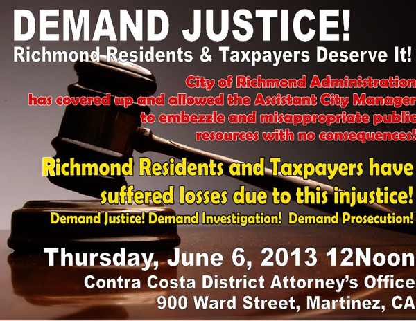 upwa_june_6_protest_demand_justice_for_richmond_june_6_2013_noon.pdf_600_.jpg