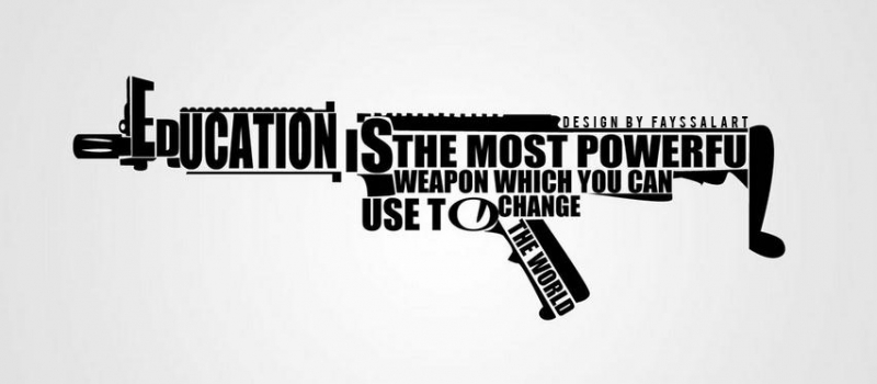 800_education-is-a-weapon.jpg