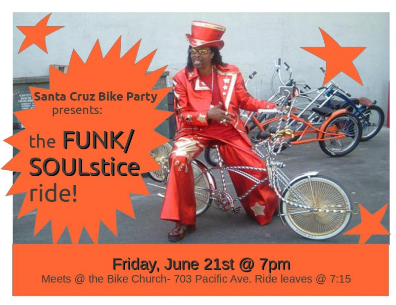 800_santa-cruz-bike-party-funk-soulstice.jpg