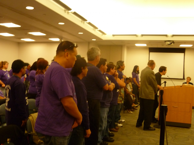 800_bart_union_leaders_speaking_to_board6_13_13.jpg