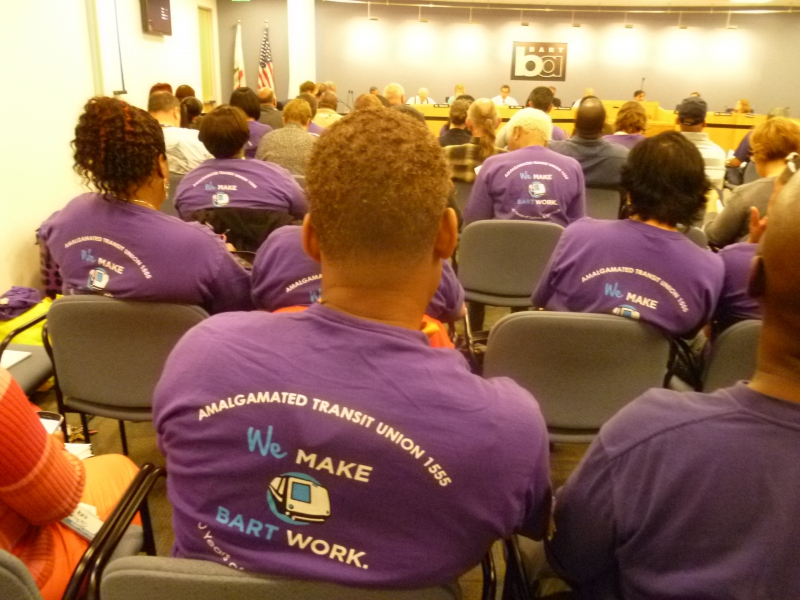 800_bart_workers_at_bart_board_meeting.jpg
