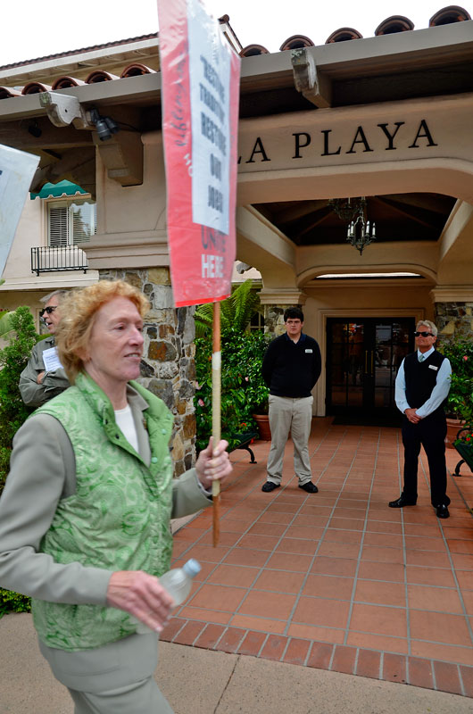 jane-parker-la-playa-carmel-hotel-june-7-2013-17.jpg