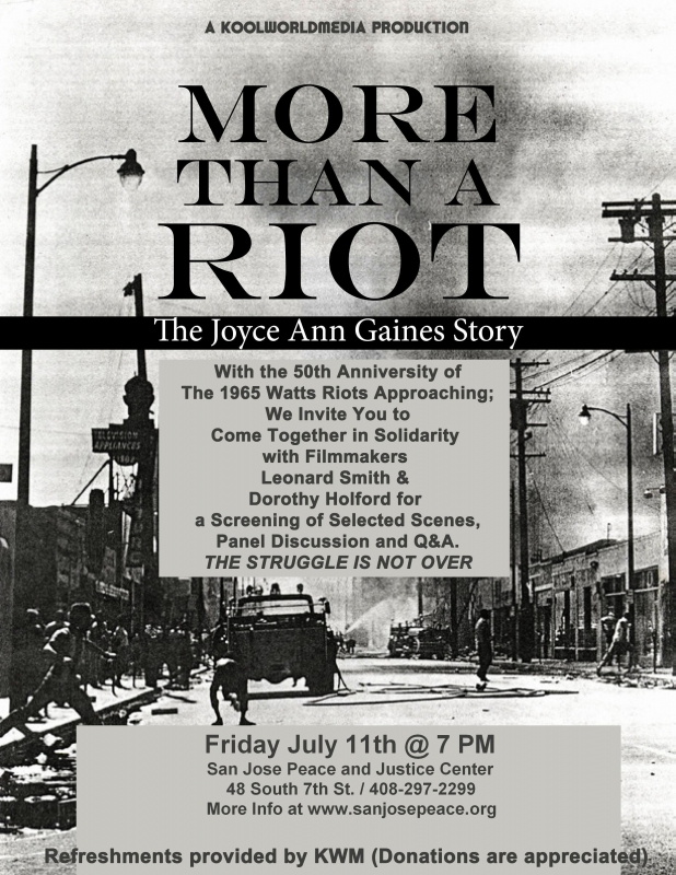 800_more_than_a_riot_poster__1_.jpg