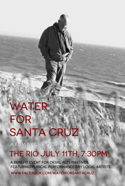 water_for_santa_cruz_poster.jpeg
