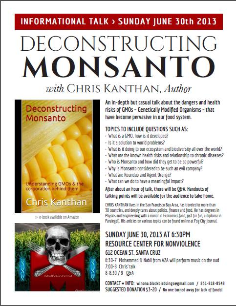 deconstructing_monsanto_chris_kanthan_santa_cruz_2013.jpg