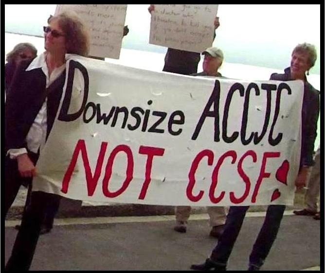 downsizeaccjc-notccsf.jpg