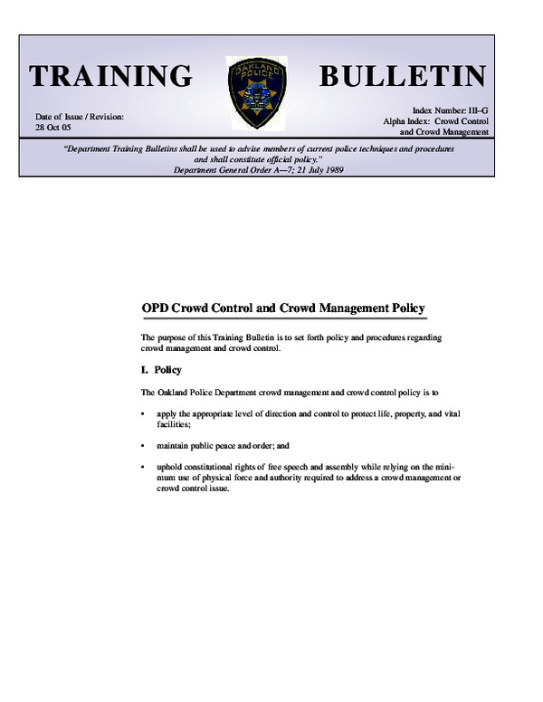 oaklandpolice_crowdcontrolpolicy_2005.pdf_600_.jpg