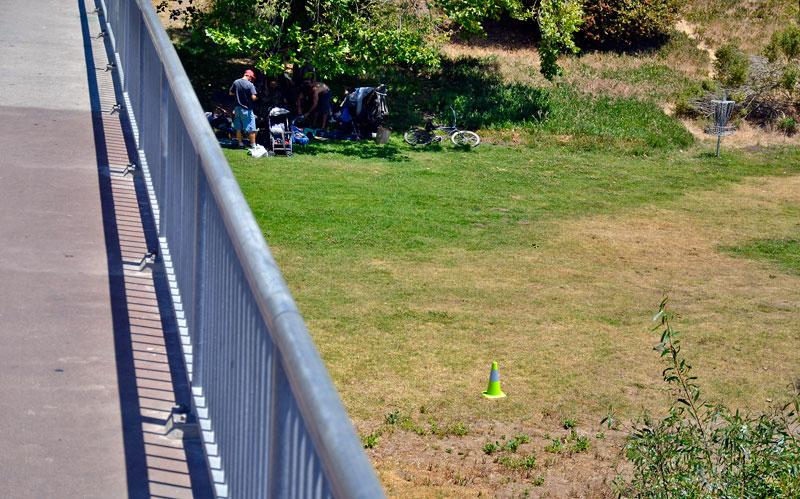 san-lorenzo-park-pedestrian-bridge-santa-cruz-june-19-2013-2.jpg