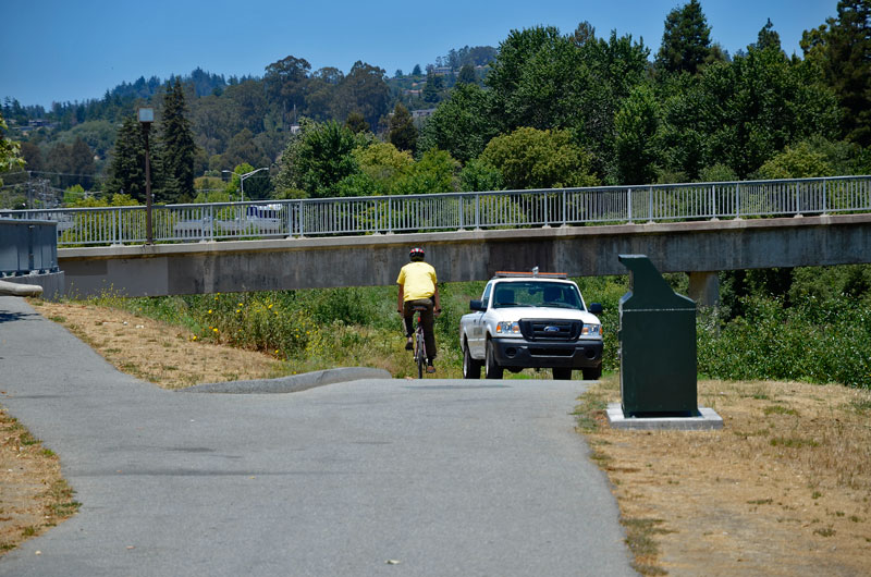 san-lorenzo-riverway-bicycle-santa-cruz-june-19-2013-11.jpg