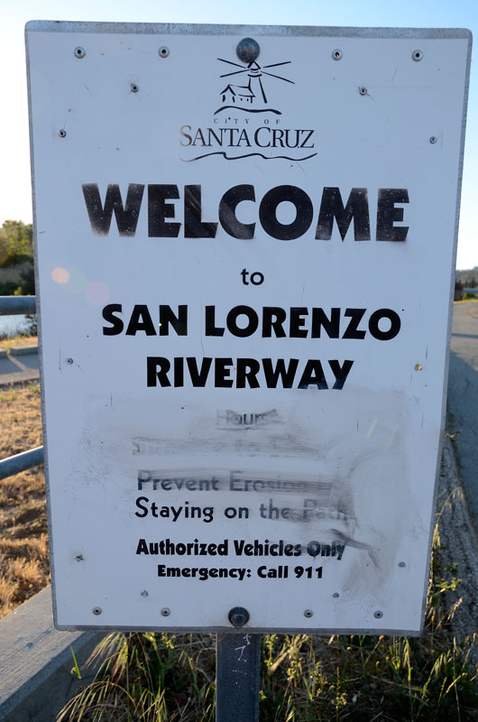 san-lorenzo-riverway-june-19-2013-14.jpg