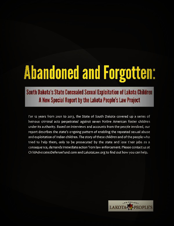 abandoned-and-forgotten.pdf_600_.jpg