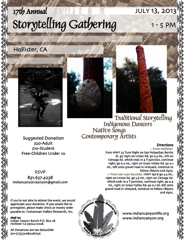 17th-annual-indian-canyon-storytelling-july-2013.pdf_600_.jpg