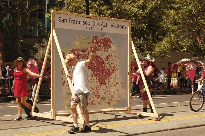 sf_ellis_act_evictions_poster.jpg