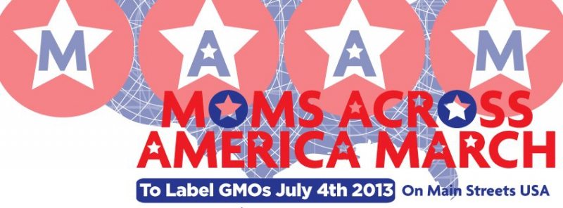 800_moms-across-america-gmo-march-jluy-4-2013.jpg
