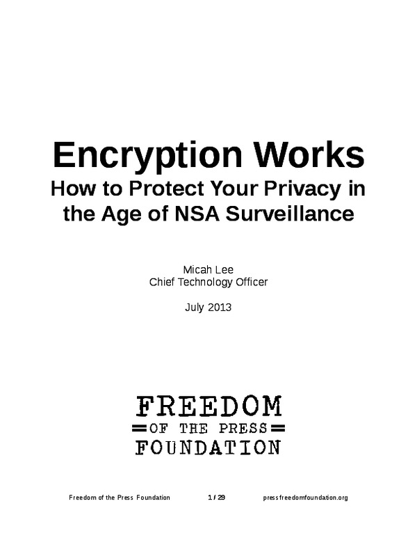 encryption_works.pdf_600_.jpg