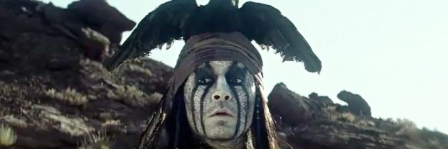 the-lone-ranger-tonto-johnny-depp.jpg