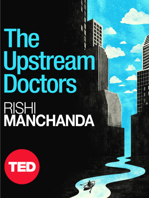 upstreamdoctors_cover.jpg