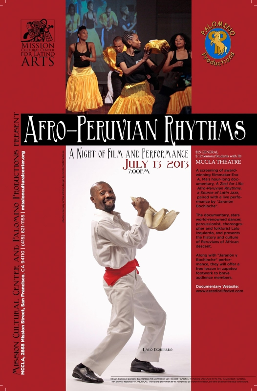 800_07-13-afroperuvianrhytms-poster-proof2.jpg
