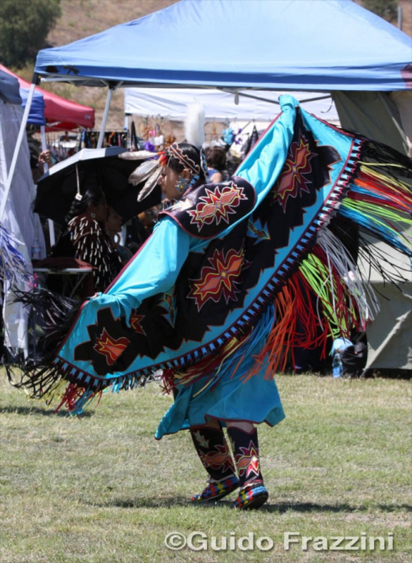 800_children_of_many_colors_powwow_2012_151.jpg