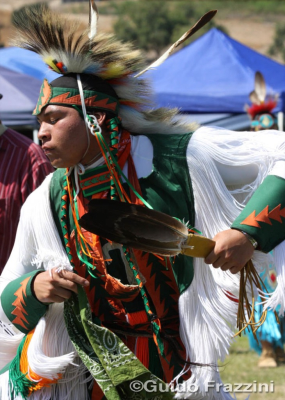 800_children_of_many_colors_powwow_2012_157.jpg