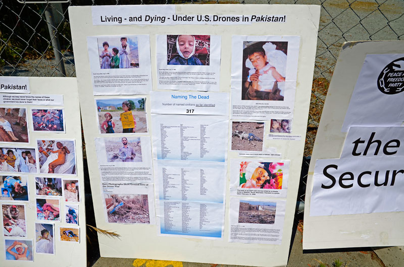 dying-under-drones-pakistan-independence-day-santa-cruz-july-4th-2013-22.jpg