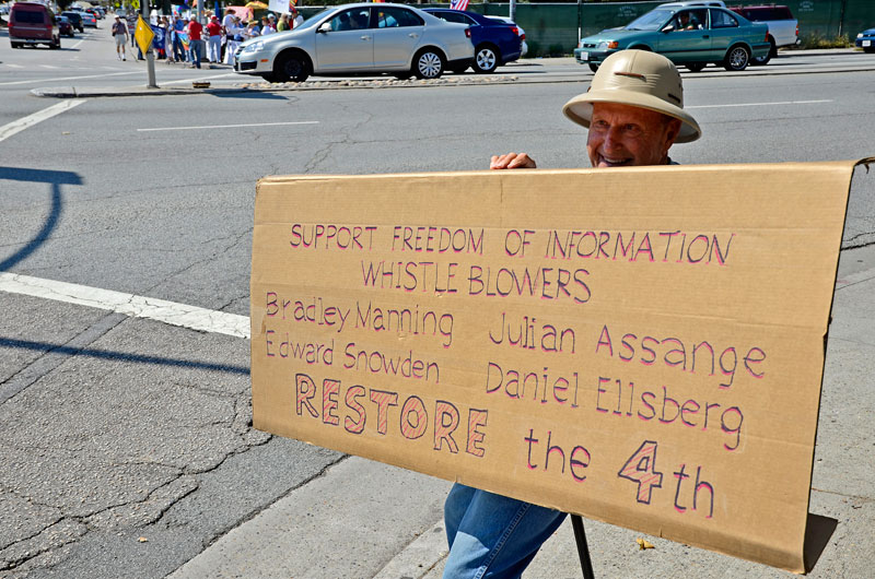 ellsberg-manning-snowden-assange-independence-day-santa-cruz-july-4th-2013-1.jpg