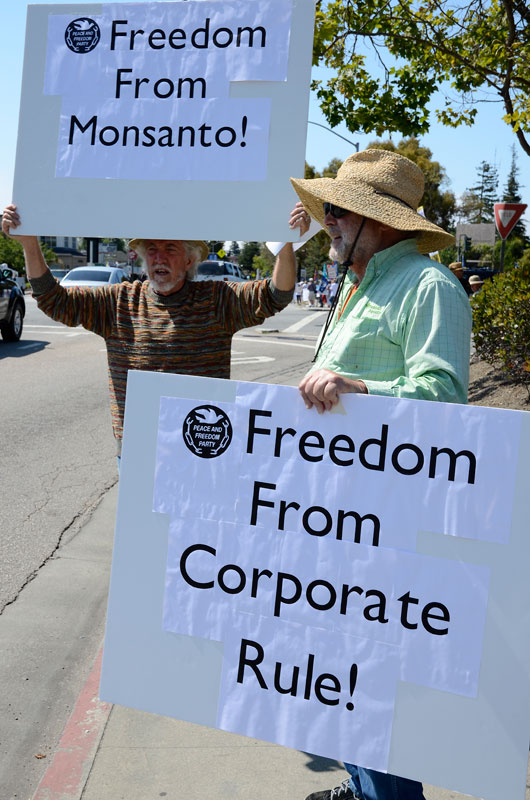 freedom-from-monsanto-independence-day-santa-cruz-july-4th-2013-9.jpg