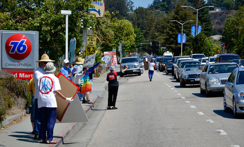 independence-day-santa-cruz-july-4th-2013-5.jpg