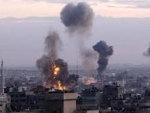 israeli_airstrikes_near_damascus_may_5.jpg
