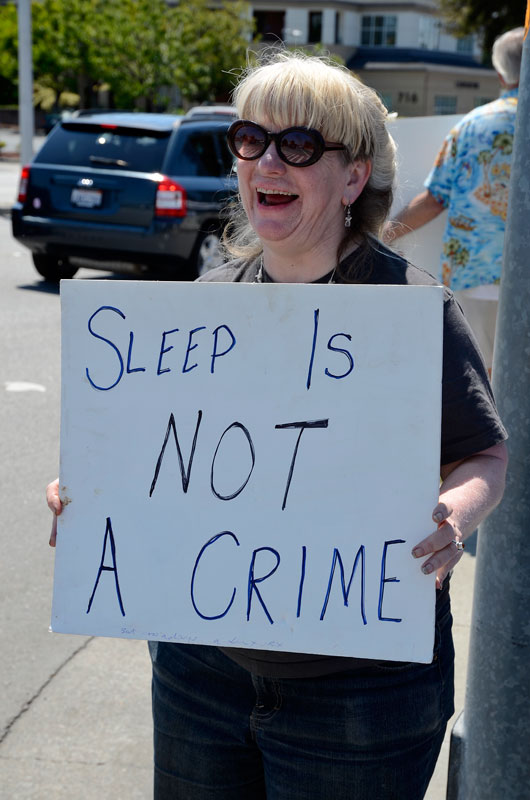 sleep-is-not-a-crime-independence-day-santa-cruz-july-4th-2013-18.jpg